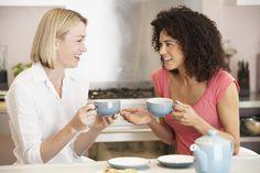 10 Consejos para mejorar la confianza en ti mismo | Espiritualidad - Todo-Mail