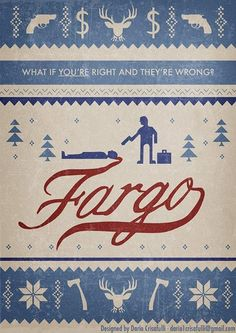 FARGO 1. SEZON (MİNİ DİZİ) https://www.facebook.com/774891262604995/photos/a.774892442604877.1073741826.774891262604995/774916379269150/?type=1&permPage=1