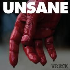 Unsane-Wreck