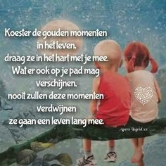 Love Life Quotes, Best Quotes, Paradise Kiss, Dutch Quotes, Word Out, Beautiful Words, Birthday Wishes, Proverbs, Positive Vibes