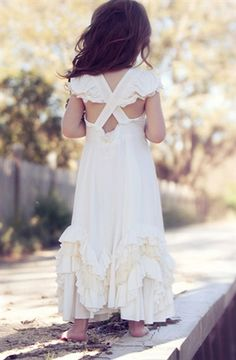 Dollcake - Lady In Waiting Frock
