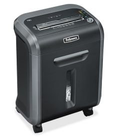 Fellowes Powershred 79CI - Read our detailed Product Review by clicking the Link below