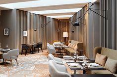 Le-Das-Stue-Hotel-par-Patricia-Urquiola-FrenchyFancy-6.jpg 600×400 píxeles
