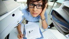 5 Steps to Establishing Clear Boundaries at Work
