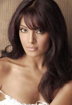 Bipasha Basu - Bollywood Actress
