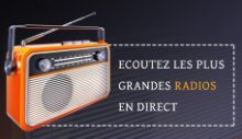 Ecouter la radio en direct Radios, Tv Sur Pc, Tv Direct, Marshall Speaker, Logo, Youtube, Tablet Computer, Logos, Logo Type