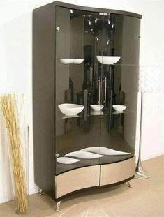 House Furniture Design, Home Room Design, Home Decor Furniture, Kitchen Design, Gold Bedroom Decor, Girls Bedroom Furniture, Living Room Decor Images, Home Living Room, Luxury Dining Room