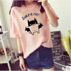 2017 Summer fashion T-shirts for women tee shirt femme camisetas roupa feminina poleras de mujer tshirt girl ladies t shirts top