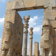 7 Best Travel Travel Images Travel Shiraz Iran Kuta Beach