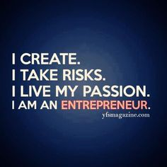 A vision backed by the power of faith make you the most powerful being on earth #GameChanger #IAMANENTREPRENEUR