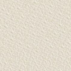 Paper Texture Seamless, Free Paper Texture, Seamless Textures, White Textured Wallpaper, Textured Background, Papel Fabriano, Watercolor Paper Texture, Cg Artist, Haircuts With Bangs