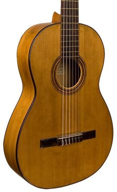 Classical Guitars - 1890 Antonio de Torres SP/CY - Guitar Salon International