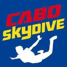 Skydive Cabo en La Paz, 17-sep, La Posada Hotel - Beach Club, La Paz
