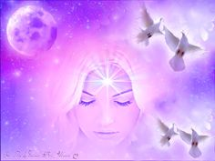Super New Moon in Gemini, May 2017 ~ Opportunities or Setbacks, in All Relationships Super New Moon, Magic Wings, Light Angel, Hippie Wallpaper, Indigo Children, Good Night Sweet Dreams, Passion Project, Magic Book, Gemini