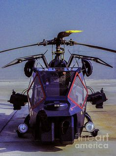 The blue-thunder urban pacification helicopter (fictitious). Flying movie prop based on the Gazelle. Military Helicopter, Military Jets, Military Aircraft, Luxury Helicopter, Gi Joe, Game Design, Airbus Helicopters, Airplane Fighter, Muscle Cars