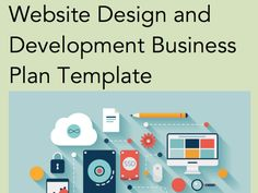 Restaurant Business Plan Template  Business Plan Templates