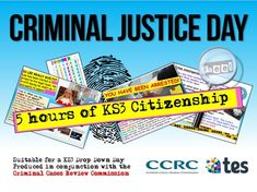 Criminal Justice System Resources : Complete Citizenship Lessons Unit Educational Leadership, Educational Technology, Teacher Introduction Letter, Citizenship Lessons, Leadership Quotes, Education Quotes, British Values, Criminal Justice System, Mobile Learning