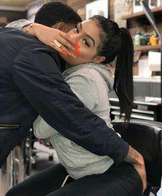 Myanmar nacked sexy couple sex
