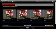 KODAK Fotobuch mit KODAK Create@Home Software #1