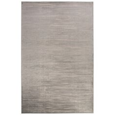 Shop for Contemporary Abstract Pattern Ivory/Blue Rayon Chenille Area Rug (9' x 12'). Get free shipping at Overstock.com - Your Online Home Decor Outlet Store! Get 5% in rewards with Club O!