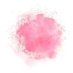 28 Super Ideas For Design Ideas Logo Texture Watercolor Texture, Pink Watercolor, Watercolor Background, Watercolor Design, Vector Background, Cute Wallpapers, Wallpaper Backgrounds, Iphone Wallpaper, Web Design