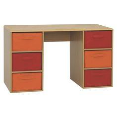 Luchshih Izobrazhenij Doski Children Desk 29 Desk Child Desk I