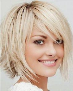 Blondine wordt geneukt