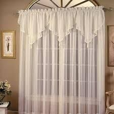 Resultado de imagen para CORTINAS DE COCINA ELEGANTES Cute Curtains, Vintage Curtains, Sheer Curtains, Contemporary Curtains, Modern Curtains, Curtain Styles, Curtain Designs, Home Furniture, Interior Decorating