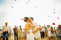 arum photography: STEVEN + MICHELL WEDDING // BALI WEDDING