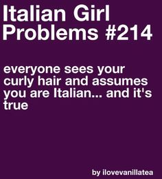 im half german and italian Italian Girl Quotes, Italian Memes, Italian Hair, Italian Life, Italian People, Italian Girls, Mixed Girl Problems, Italian Girl Problems, Learning A Second Language