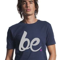 Just #simple.  #trends is knowing who you are.  #be #yourself #fashion #style #new #nice