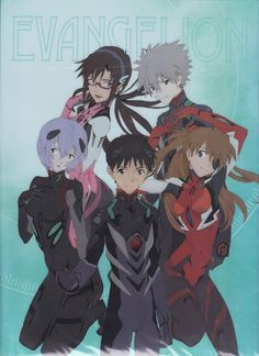 Cheap blanket blanket, Buy Quality anime blanket directly from China character blankets Suppliers: Neon Genesis Evangelion Anime Characters Single-layer Blanket Neon Genesis Evangelion, Moe Anime, Anime Art, Evangelion Kaworu, Asuka Langley, Rei Ayanami, Susanoo, Mecha Anime, Illustrations