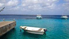 Unforgettable Bonaire