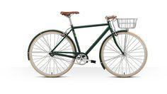 Beautiful bike by Specialized. On sale in Brazil, hurray!