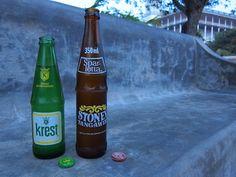 86 Best african soda bottles images in 2016   Soda bottles, Soda