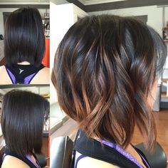 Beautiful Hair Since 2007 SEVEN Haircare  UNITE Eurotherapy 2528 University Ave San Diego, CA 92104 619-677-2078 Book Online