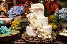 decoracao-casamento-trancoso-praia-congrega-bahia-bolo-casamento-ninho