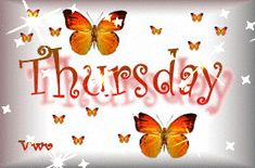 thursday images and quotes | scraps, glitter graphics, thursday comments, graphics and quotes ...