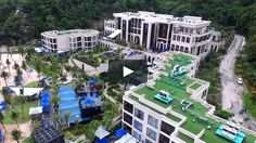 Welcome to an idyllic, refined paradise that is The St. Regis Langkawi. Situated on the southern tip of the island known as 'the Jewel of Kedah'. Set…