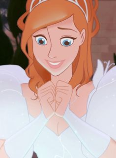 Walt Disney Co, Art Disney, Disney Love, Disney Magic, Disney Stuff, Giselle Enchanted, Disney Enchanted, Disney And Dreamworks, Disney Pixar