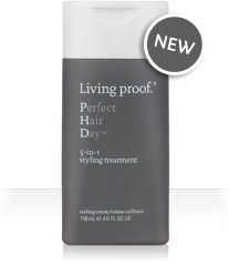 Living Proof | Perfect Hair Day 5-in-1 Styling Treatment