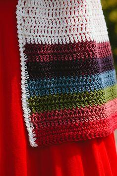 Ravelry: Boyfriend Cardigan pattern by Rohn Strong
