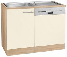 10 Best Waschmaschine 50 Cm Breit Images In 2016 Washing Machine