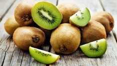 L'ingrediente di marzo, il Kiwi -  https://www.piccolericette.net/piccolericette/lingrediente-di-marzo-il-kiwi/