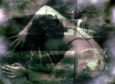 ...corpo labirinto - Percorri o teu corpo labirinto Segui todos os riscos na tua pele Contornei todas as curvas do teu corpo Entrei em todos os recantos escondidos Mas distraí-me sempre com a visão do teu corpo labirinto E perdi-me no caminho.  (Photo: Carla Salgueiro)