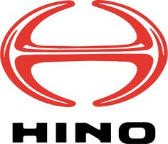 Hino Logo-Tap The link Now For More Inofrmation on Unlimited Roadside Assitance for Less Than $1 Per Day! Get Free Service for 1 Year.