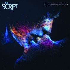 """The Script nos presentarán """"No Sound Without Silence"""" en Barcelona y Madrid el próximo marzo."""