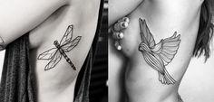 tatuagens-na-costela017