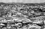 Koza (Okinawa City) 1963-1967