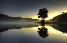 So peaceful looking....